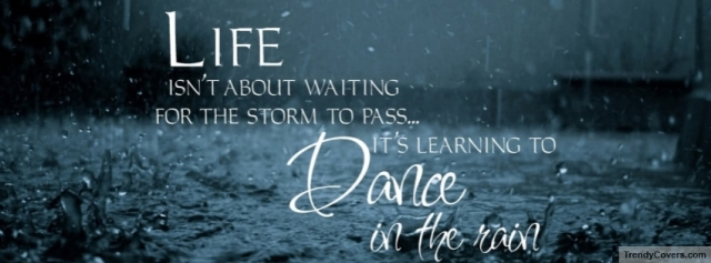 Learning_to_Dance_in_the_Rain_facebook_cover_1330081742.jpg