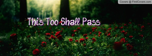 this_too_shall_pass-21622