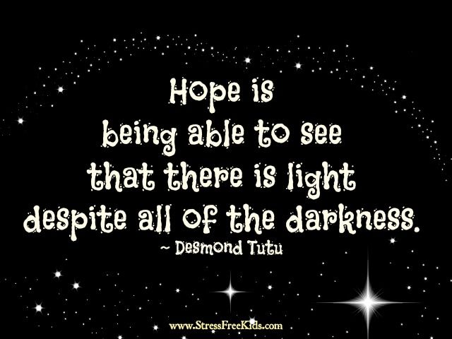 hope more.jpg