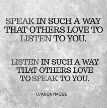 imporove-your-listening-and-speaking-skills