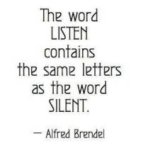 the-word-listen-contains-the-same-letters-as-the-word-silent